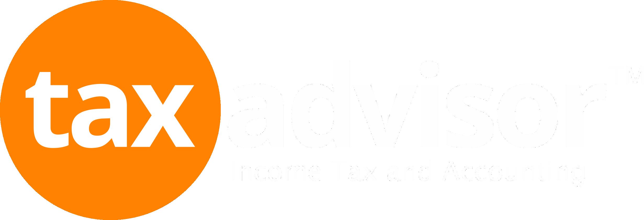 TaxAdvisor – Tax Return, accounting, bookkeeping