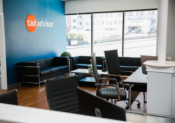 Tax Advisor Website_low resolution